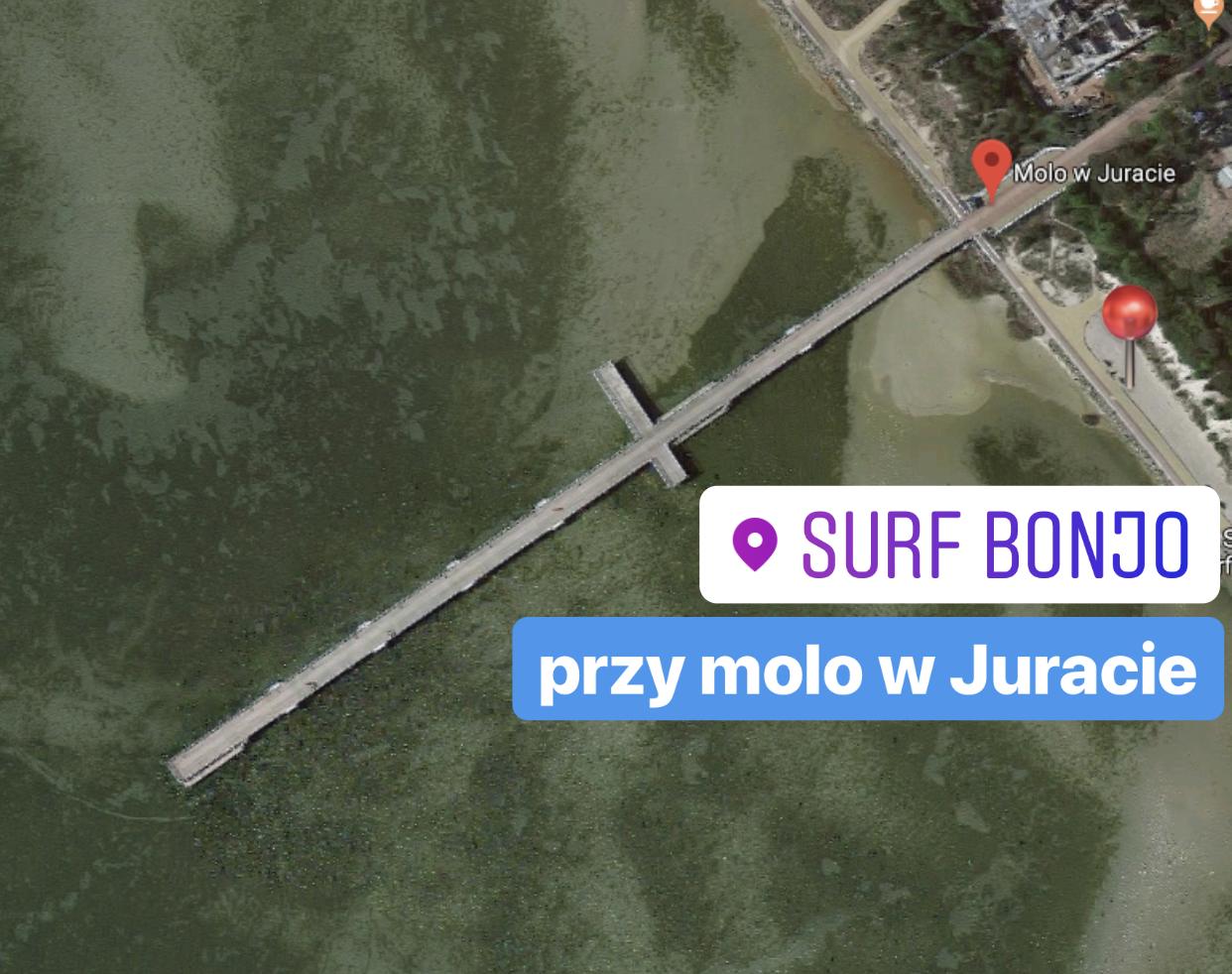 IMG 0301 surfbonjo